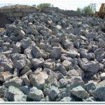 бой бетона цена