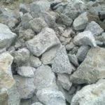 Купить бой бетона в твери выравнивающий слой бетона